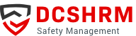 DCSHRM Safety Management – A Safe Workplace